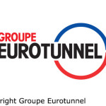 Logo-Groupe-Eurotunnel-m